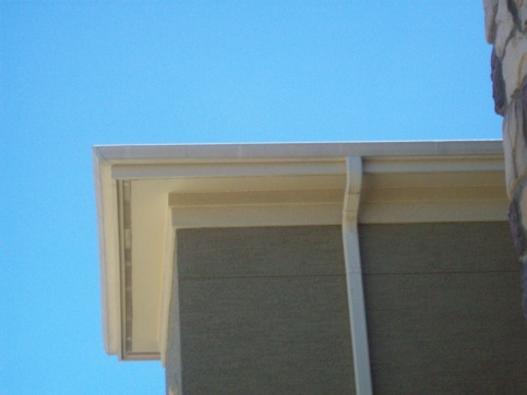 Roseburg Or Seamless Rain Gutters Services 541 414 3041